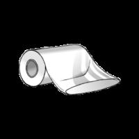 Rollwaren Schlauchfolien