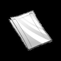 Seitenfaltenbeutel und -säcke