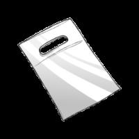 Folien- & Papiertragetaschen