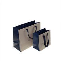 Papiertragetasche KPM