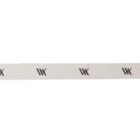 Schleifenband Waldorf Astoria