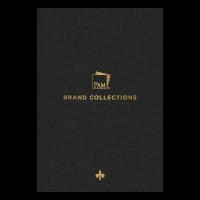 Brandcollection Katalog