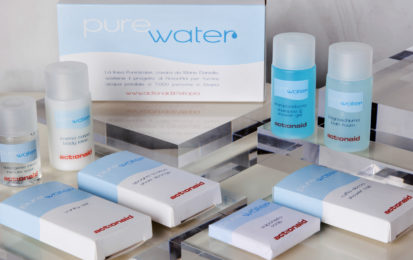 PURE_WATER
