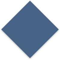 Airlaid Servietten dunkelblau