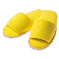 Frottee Comfort Open