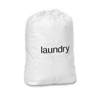 Wäschebeutel Non-Woven