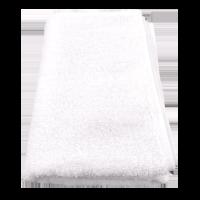 Handtuch_groß