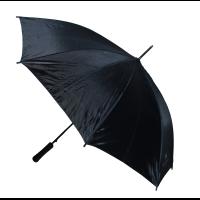 Stahlstock-Schirm
